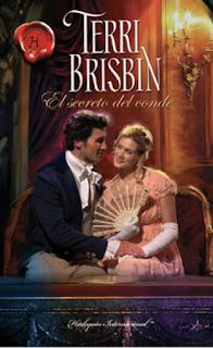 Terri Brisbin - El Secreto Del Conde