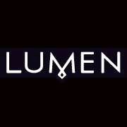 https://www.facebook.com/pages/Lumen-%C3%A9ditions/1442843972617842
