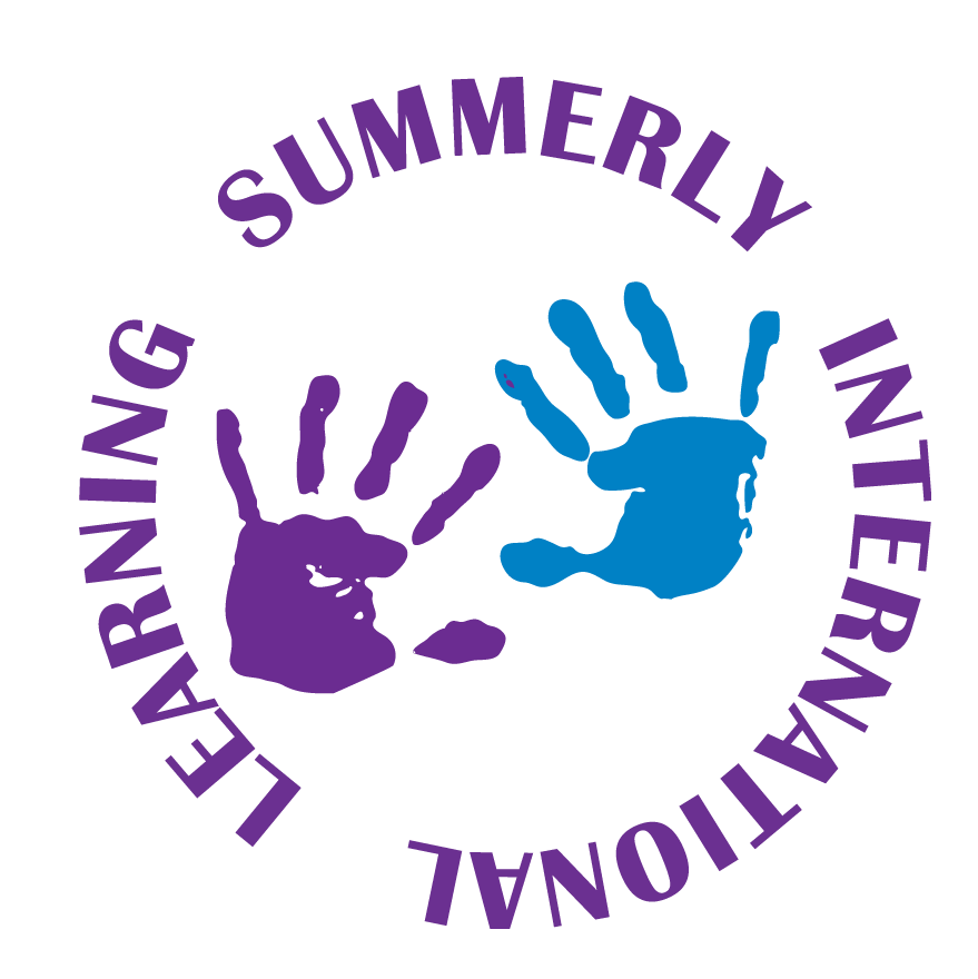 Summerly International Learning ​