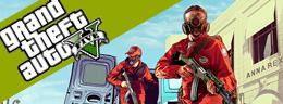 Grand-Theft-Auto-V-PC-Download-Completo-em-Torrent-Baixar-Jogos-Completos