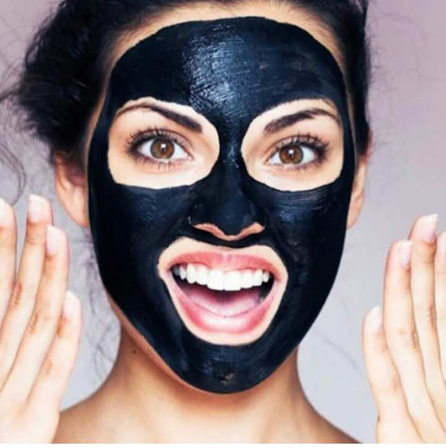 Blackheads, cause, symptoms and how to get rid of its full details