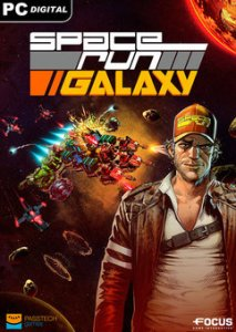 Download Space Run Galaxy Full Version for PC