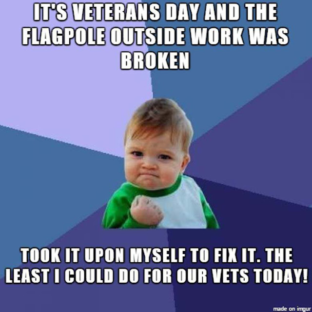 Veterans Day Quotes | happy Veterans Day latest USA quotes 2016.