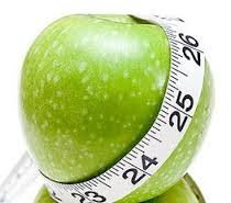 The Amazing Health Benefits And Efficacy of Green Apples For A Healthy Diet - Healthy T1ps