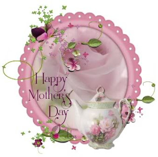 Mothers day e-cards greetings free download