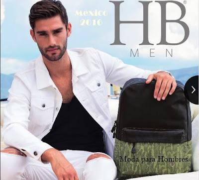 handbags 2016 moda caballeros