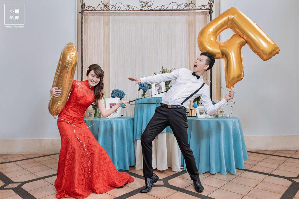 五股園外園, 戶外婚禮,台北婚攝, 婚禮紀錄, 婚禮攝影, 小葉影像,