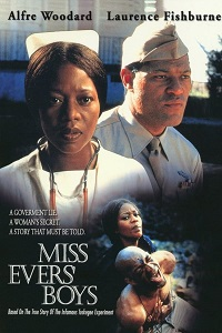 Yify Tv Watch Miss Evers Boys Full Movie Online Free