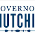 Gov. Hutchinson Named Chair of the NGA Homeland Security & Public Safety Committee