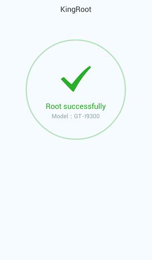 Cara Root Semua Android Dengan Kingroot