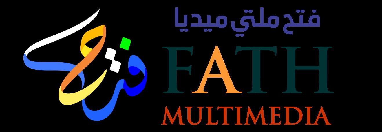 Kaligrafi Online