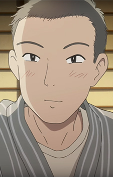 V S Hidden Room V Reviews In This Corner Of The World A Better War Movie Than The Wind Rises