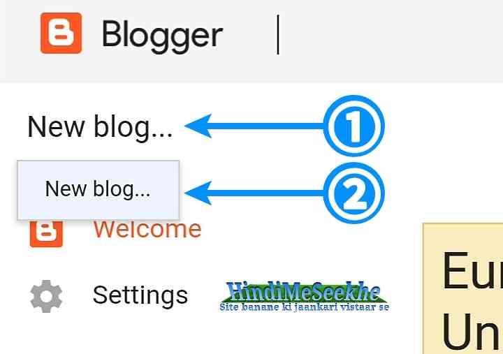 create-new-blog-on-blogger