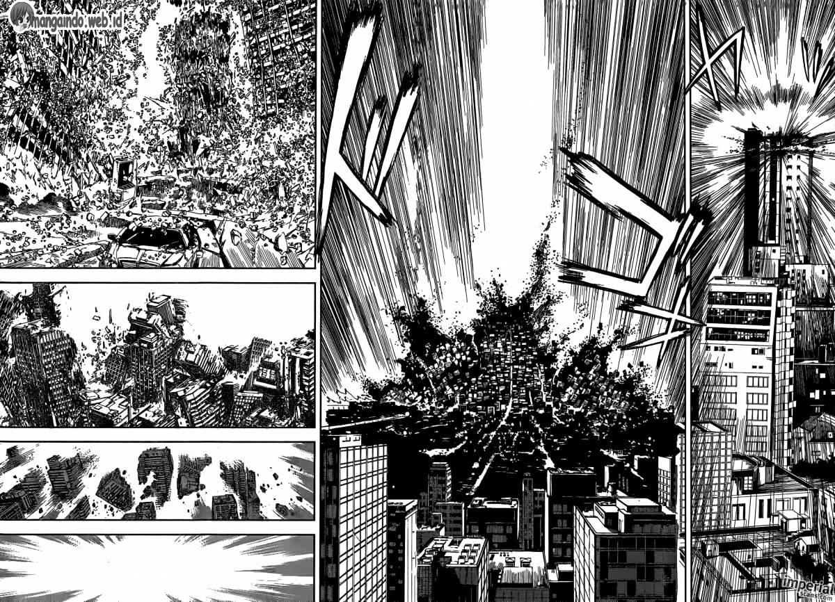 Dilarang COPAS - situs resmi www.mangacanblog.com - Komik area d inou ryouiki 105 - chapter 105 106 Indonesia area d inou ryouiki 105 - chapter 105 Terbaru 13|Baca Manga Komik Indonesia|Mangacan