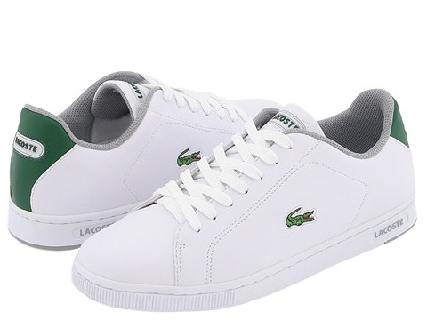 Lacoste Sport Shoes Women