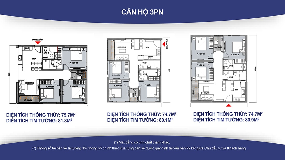 can ho 75m2 vinhomes smart city