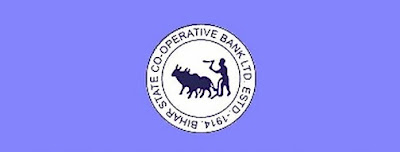 Bihar State Cooperative Bank Recruitment 2018-19 - Bestjobs