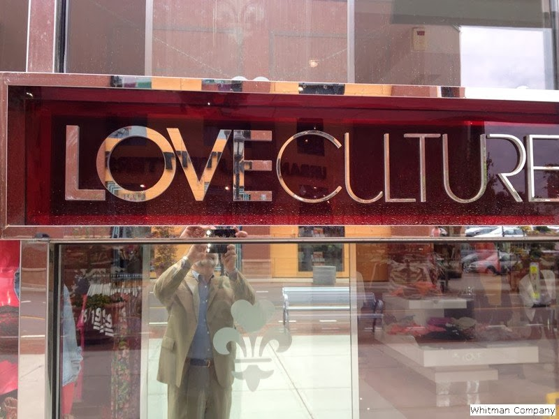 Find best of Love Culture promo codes, coupons, online deals and in store loweredlate.ml Brands & Savings· % Verified Coupons· + Coupons Available.