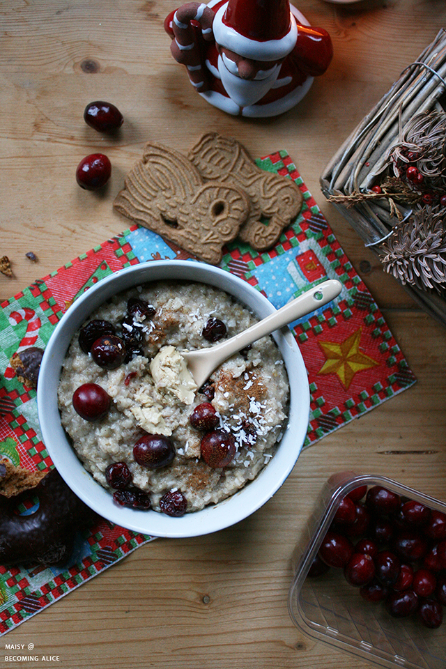 http://be-alice.blogspot.com/2016/12/christmas-oatmeal.html