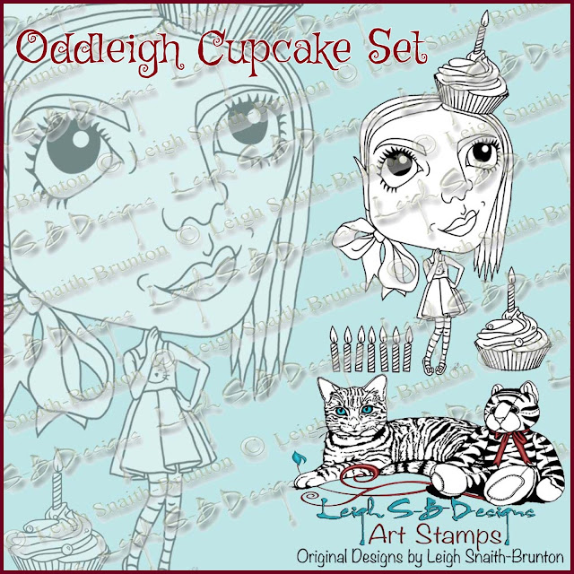 https://www.etsy.com/listing/590710244/new-oddleigh-cupcake-set-3-digi-designs?ref=shop_home_active_4