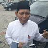 IKM, Kabupaten Tangerang Harus Punya Ciri Khas Kultur Budaya Sendiri
