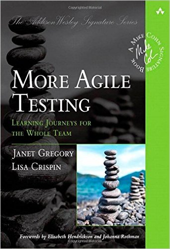 best book on software testing