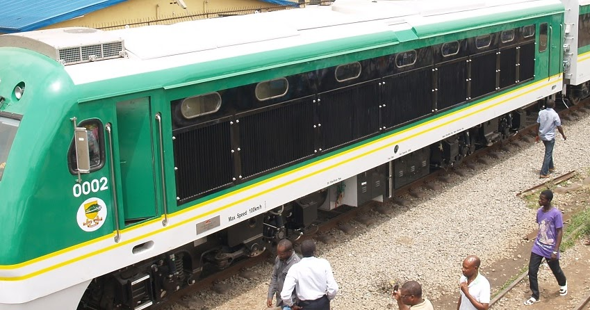 nigerian railways corporations The nigerian railway corporation list of shortlisted names is expected to be out very soon since the interview slated to take place in april 2017 is still ongoing.