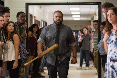 Fist Fight Ice Cube Image (20)