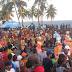 El carnaval ¿negocio o manifestación cultural?