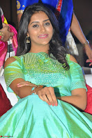 Pooja Jhaveri in Beautiful Green Dress at Kalamandir Foundation 7th anniversary Celebrations ~  Actress Galleries 011.JPG