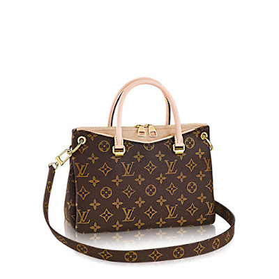[Image: louis-vuitton-pallas-bb-monogram-canvas-...M50197.jpg]