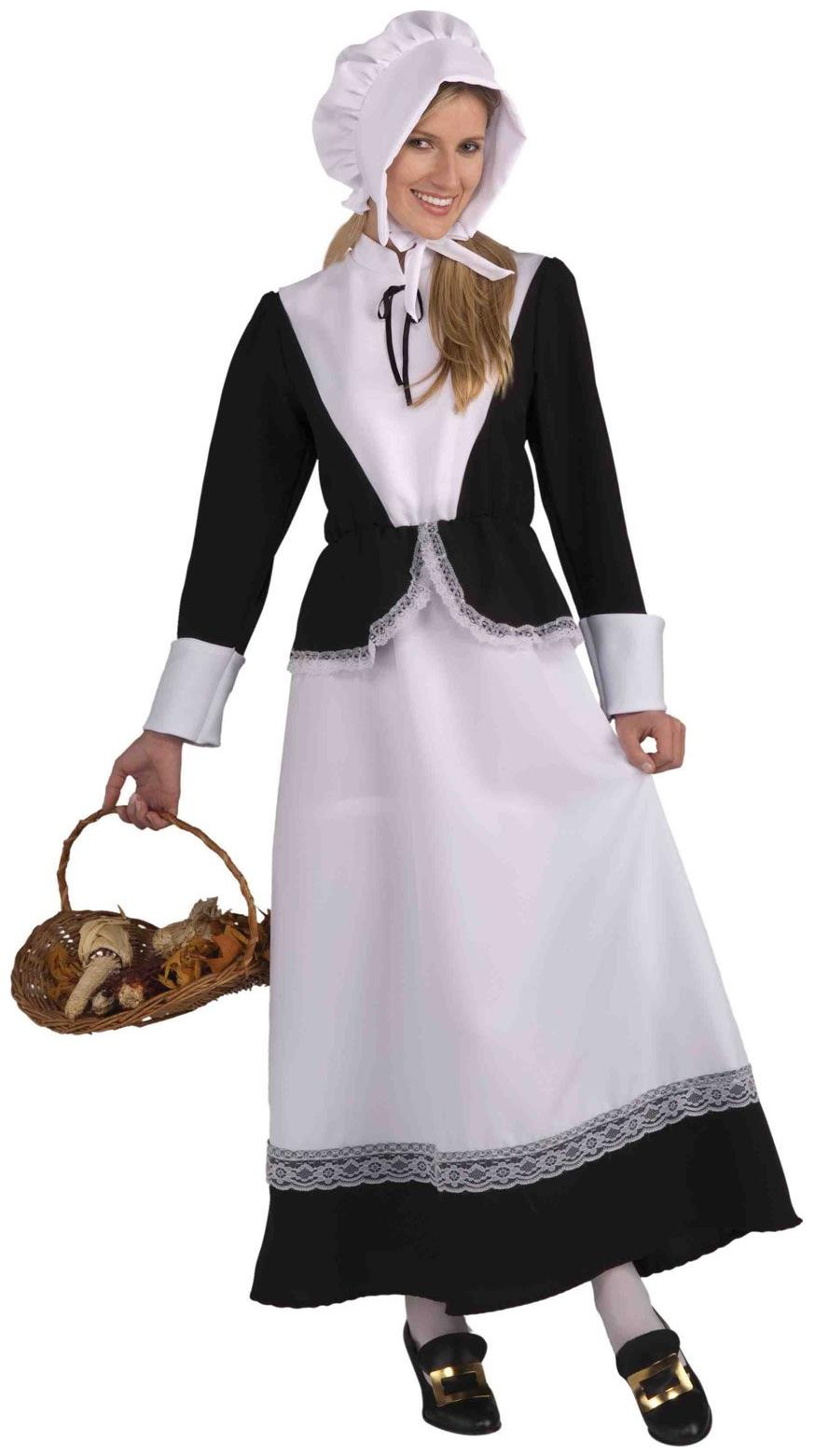 Adult Biblical Costumes 111