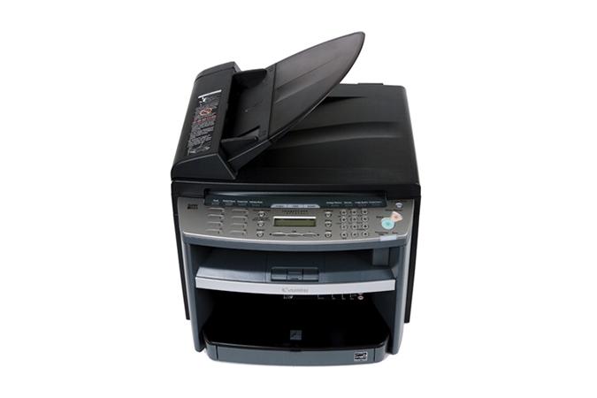 Support   support laser printers imageclass   imageclass.