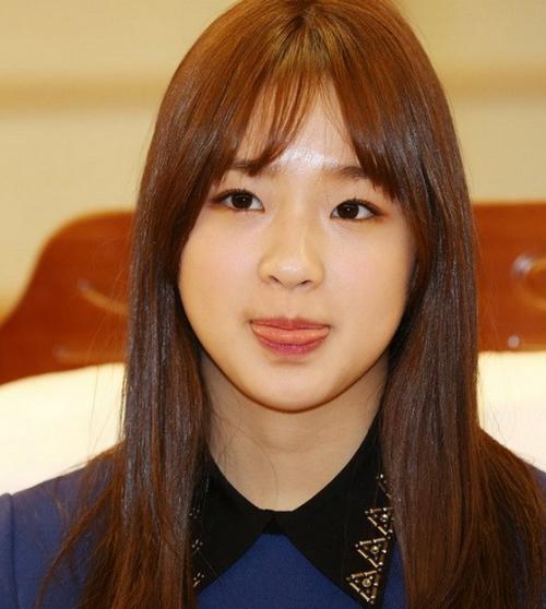 Son Yeon Jae Profile - Asean Entertainment