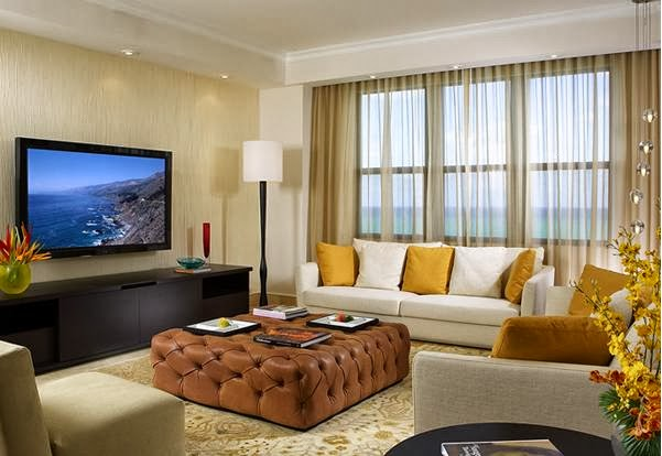 Superior Living Room Is The Happiest Place In Any Home Where Individual Members  Start Sounding More Like Family. At My Place, Living Room Serves Many  Functions ...
