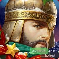 Revenge of Sultans Hile