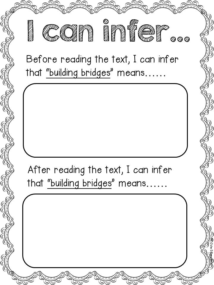 bridges essay bridges