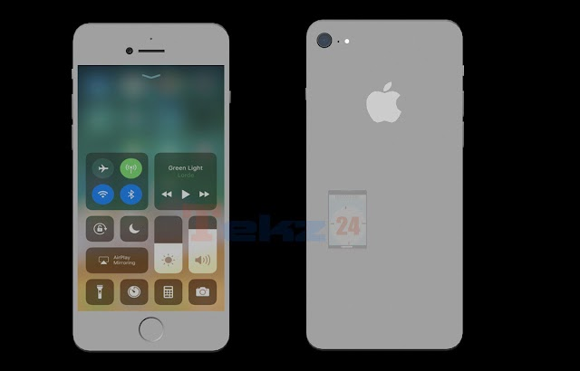 Apple Is Said To Launch Second Generation Of iPhone SE 2 That Uses A10 Chip, Pricing Range Between $450