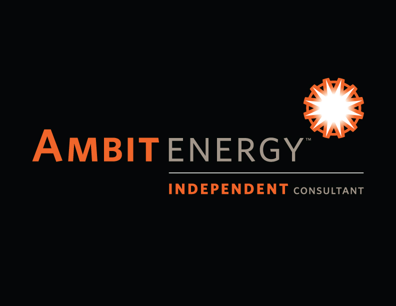 Ambit Energy In Killeen Texas
