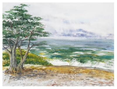 Irina Sztukowski bestseller artwork
