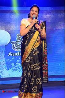 Sri Valli Audio Launch Stills  0091.jpg