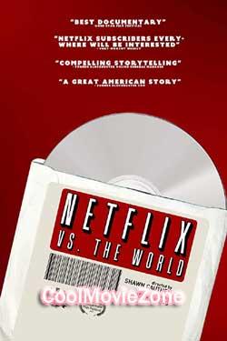 Netflix vs. the World (2019)