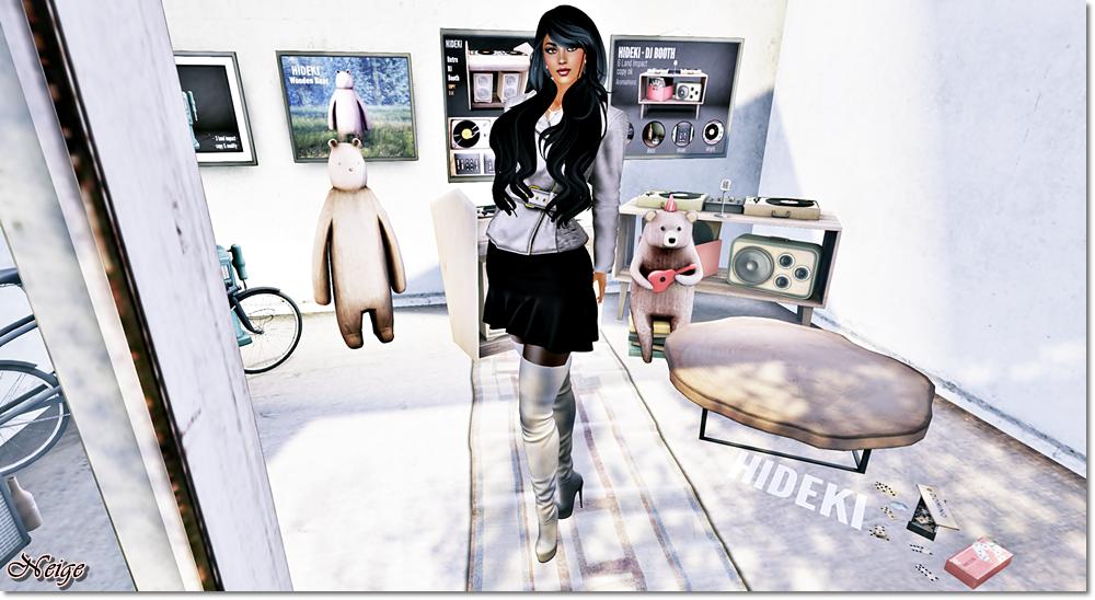 http://fashion-style-glam.blogspot.com.es/2016/02/praga-jessie-gift-aggellina.html
