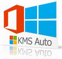 KMSAuto Net 2015 Portable Terbaru