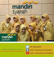 http://ilowongankerja7.blogspot.com/2016/02/lowongan-kerja-bank-mandiri-syariah.html