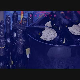 top-5-hottest-best-night-clubs-in-lagos
