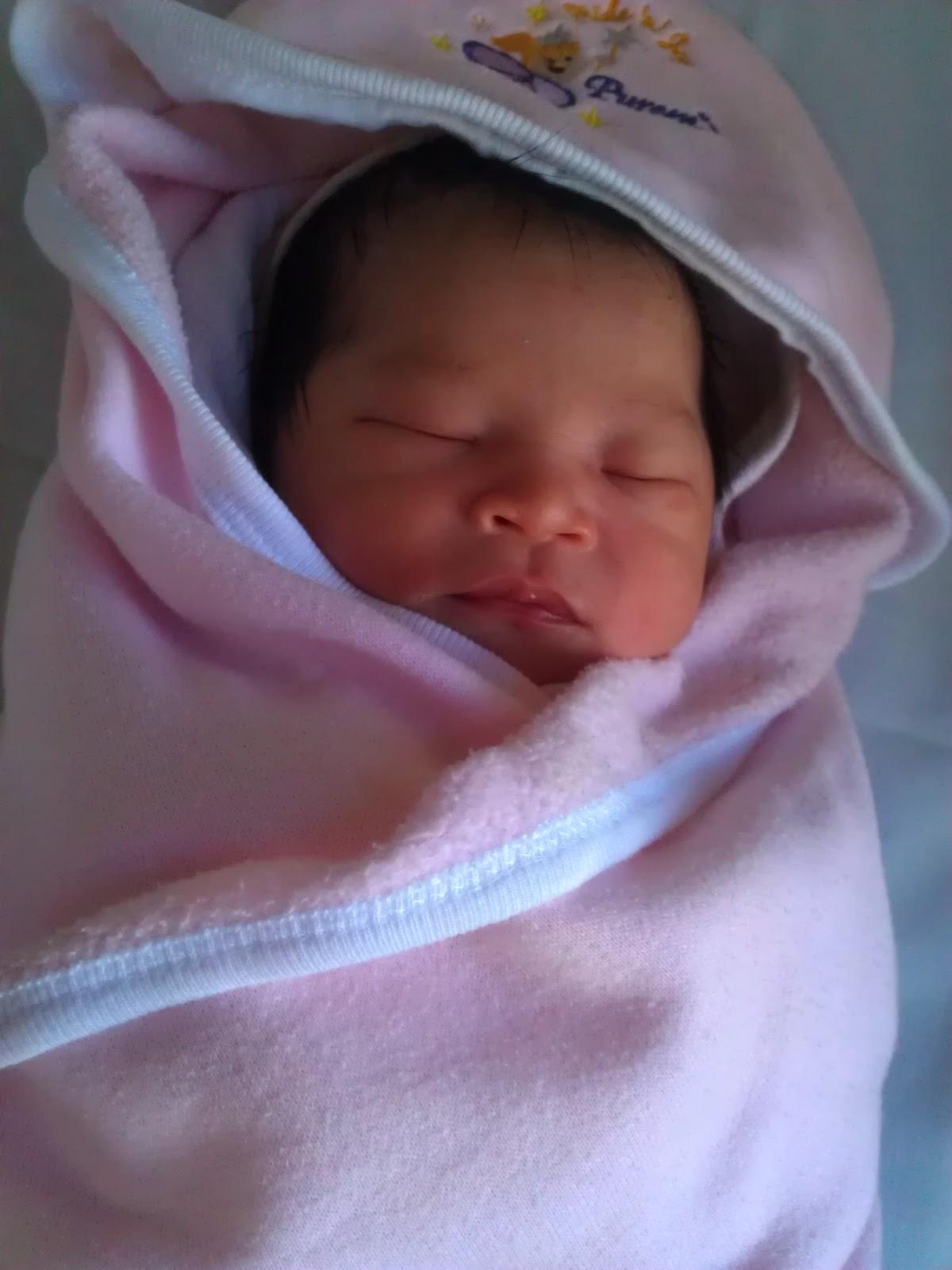 Mirzan Blog S 40 Trend Terbaru Gambar Bayi Kartun Baru Lahir Hitam Putih