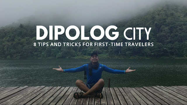 Dipolog City Travel Guide Tourist Spots and Attractions