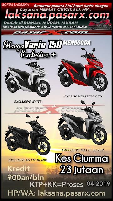 daftar-harga-motor-honda-vario-tecno-150-cc-kes-kredit-dealer-daerah-purwodadi-grobogan