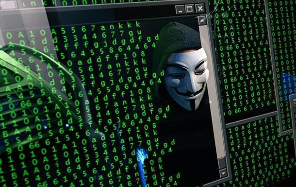 Где можно купить хакерские программы и сколько они стоят?